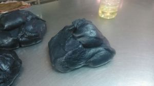 Pan Gourmet. Pastelería Torrente Villajoyosa